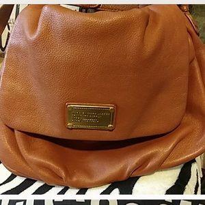 Marc Jacobs Workwear Handbag